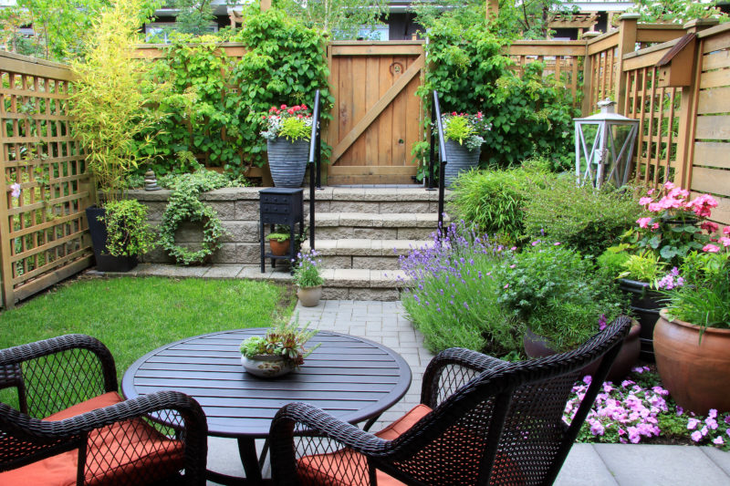 bigstock-Small-townhouse-garden-with-pa-93658058-800x533.jpg